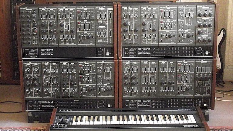 system100m