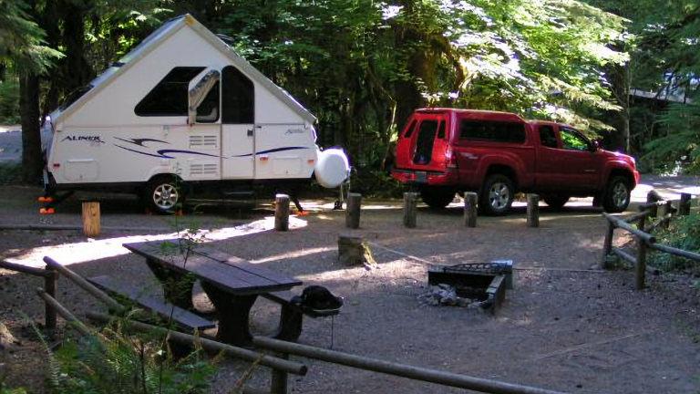 tacolinerqc-camp