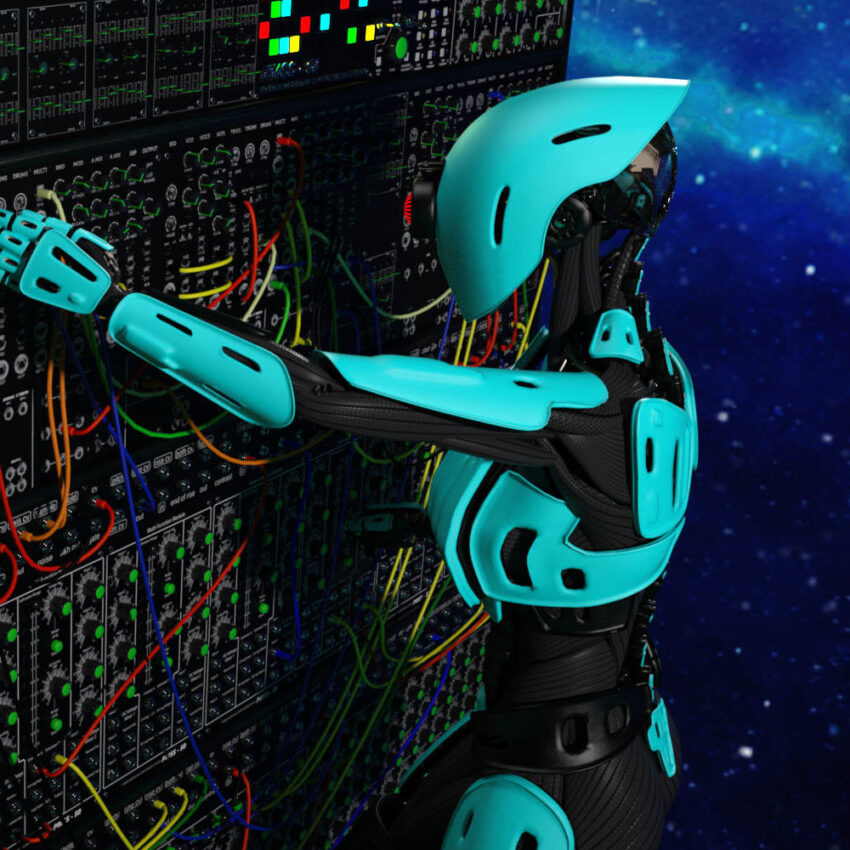 graphics avatar