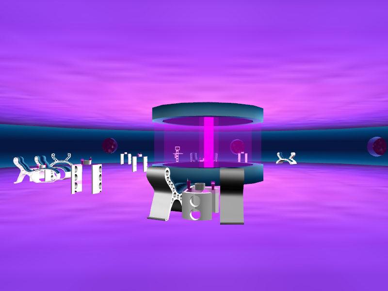 avalon lounge image